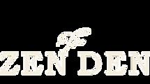 Coach-House-Logo-assets_0000_Layer-52.pn