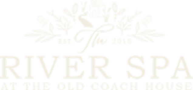 coachhousewebsite_0000_Layer-15.png