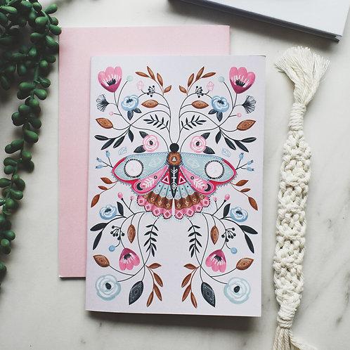Transform Notebook