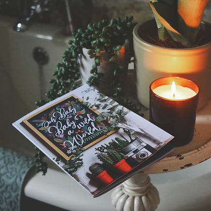 magazine bath pic.jpg
