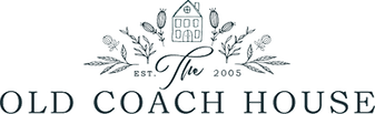 coachhousewebsite_0001_Layer-8.png