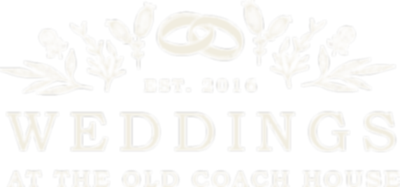 Coach-House-Logo-assets_0001_Layer-4.png