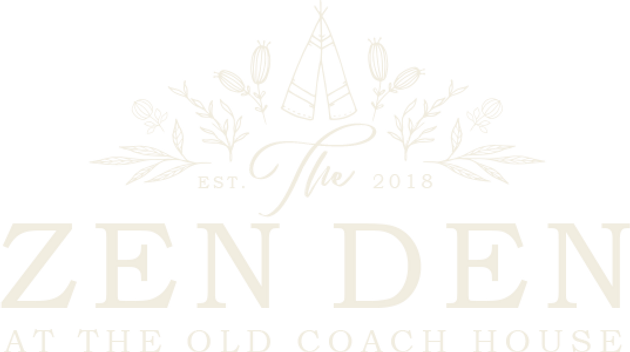 Coach-House-Logo-assets_0000_Layer-5.png