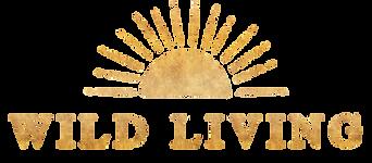 wild logo 9.png