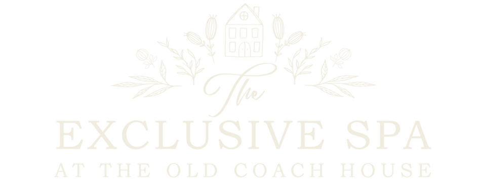 Coach-House-New-assets_0000_Layer-7.png