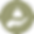 coach-house-icons_0003_Layer-7.png