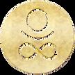 Sass Yoga Logo icon 1.png