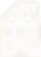coach-house-assets_0001_Vector-Smart-Obj
