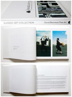Ravago Art Collection