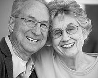 Happy Grandparents_edited.jpg