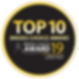 BCA-CENTRAL-COAST-Top10-Roundels.png