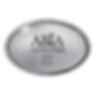 2020-ABIA-Silver-Approved-Badge[2].png
