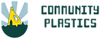 CP_Logo_basis_Transparant-small.png