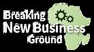 logo-breaking-def4-diap.png