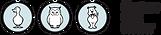 logo_MtM-01.png