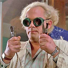 doc-brown-0504.jpg.824x0_q71_crop-scale.