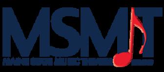 MSMT Logo.png