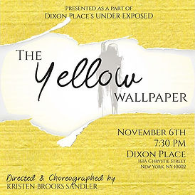 Yellow Wallpaper.jpg