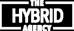Hybrid Agency.png