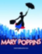 poppinsweb2-232x300.jpg