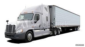 semi-truck-2.jpeg
