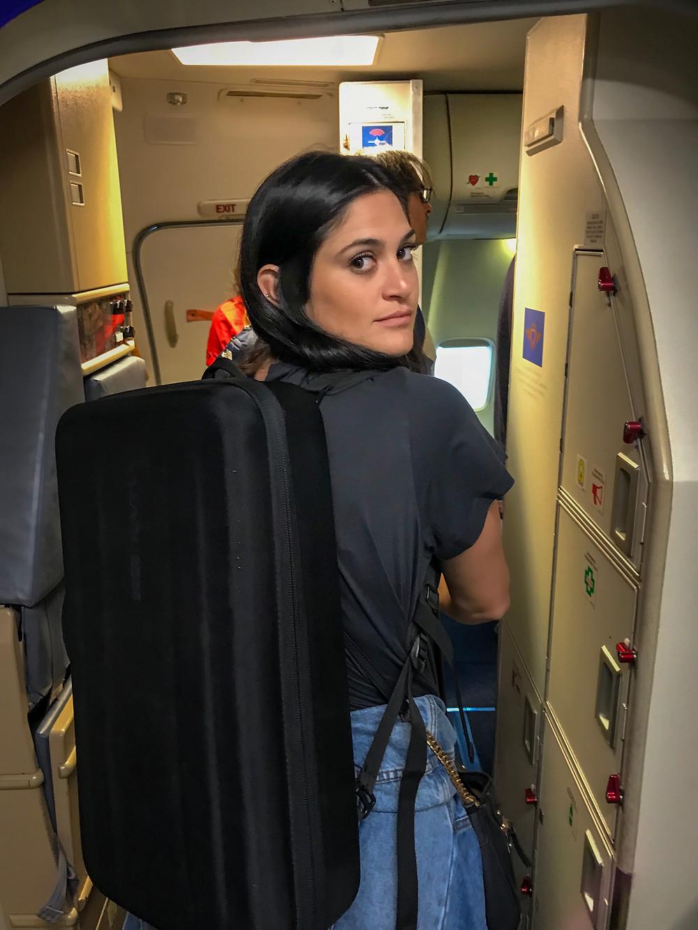 Southwest Airlines Companion Travel