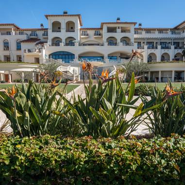 Monarch Beach Resort | Dana Point, CA