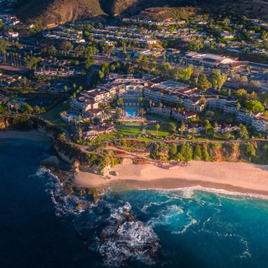 The Montage | Laguna Beach, CA