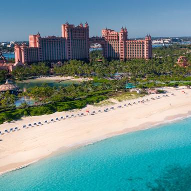How to have a perfect vacation at the Atlantis Bahamas