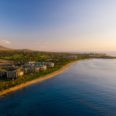 Maui, Planning a trip away from the Resorts