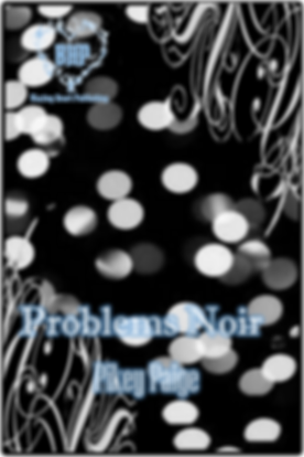Problems Noir Ebook Cover.png