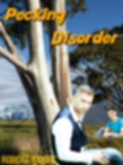 Pecking Disorder EBook.jpeg