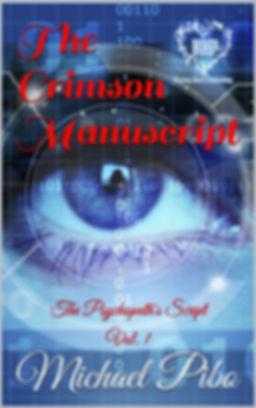 Psychopath's Script ebook.jpg