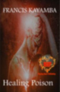 Healing Poison eBook.jpg