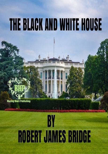 Black n white house.jpg