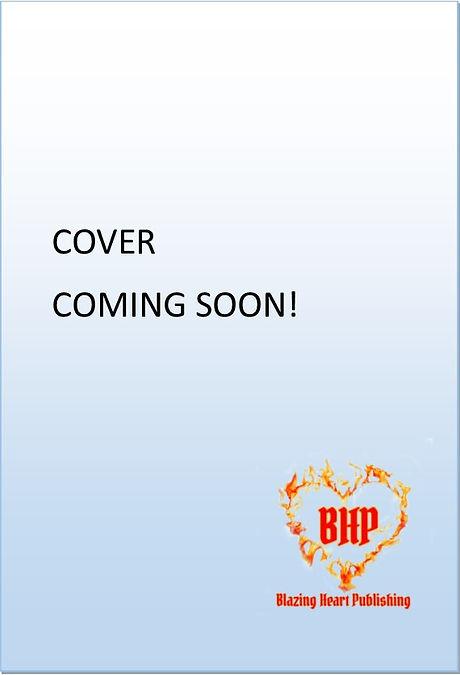 cover soon.jpg