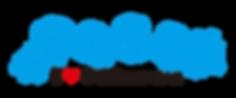 okasos-logo.png