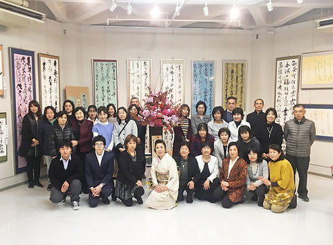 大阪CMO文化学院