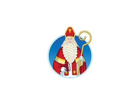 The True Story of St. Nicolas