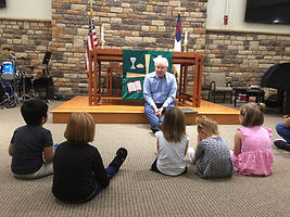 Story time at Preschool 2018.JPG
