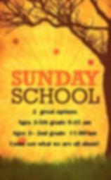 Sunday School web.jpg