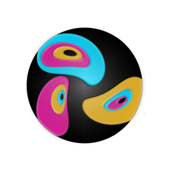 Paint Studio Logo