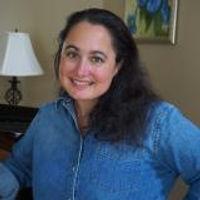Elizabeth Shelton Preschool Director.jpg