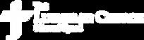 logo-720 (1).png
