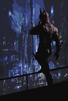 Batman_Beyond_Concept2.png