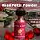 Thumbnail: Rose Petal Powder