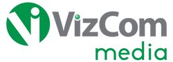 Vizcom Logo 2018