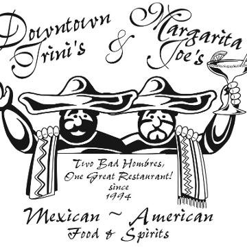 Trinis Logo