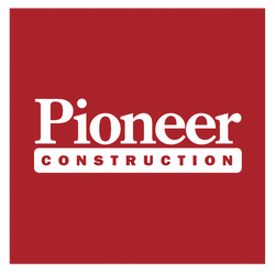 Pioneer Logo-1