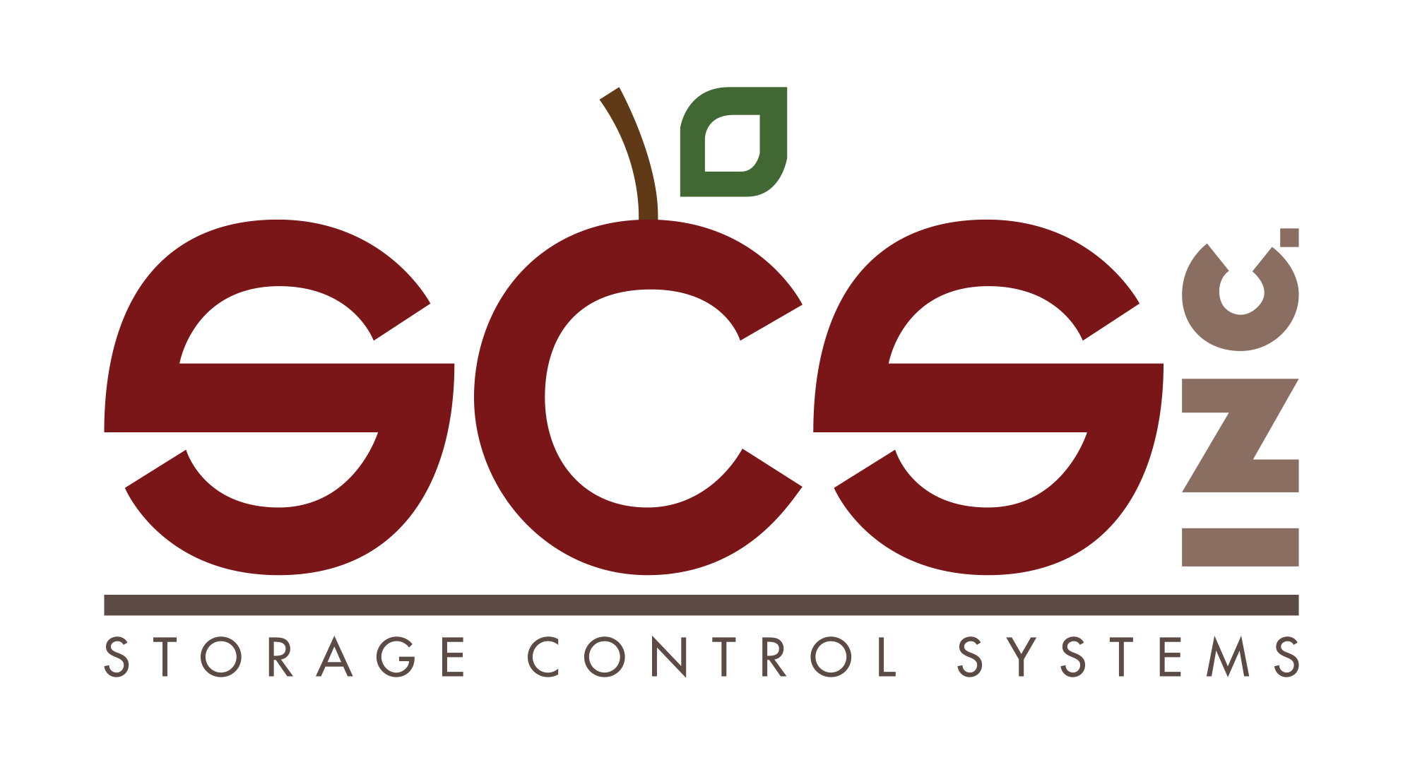 Storage Control Systems
